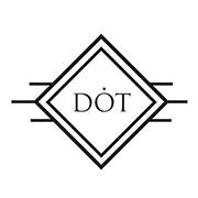 180-dot