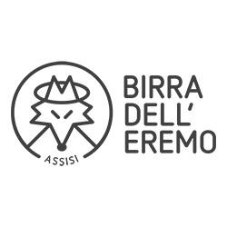logo_eremo.indd