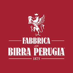 Logo Fabbrica della Birra Perugia_negativo