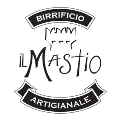 IlMastio
