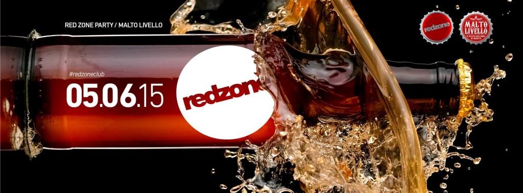 ml2015-redzone